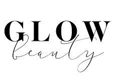 glow beauty.jpg
