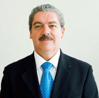 Dr. Héctor Martín Fonseca López