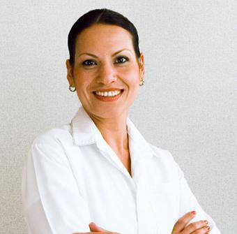 Erica Torres García
