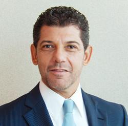 Dr. Vicente Ortiz García