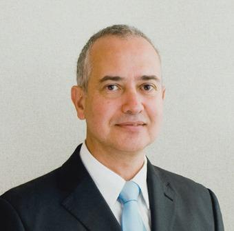 Dr. Fernando Aceves Miramontes