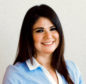 Dra. Silvia Alejandra Meza Cueto