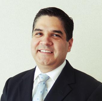 Armando Díaz Rodríguez