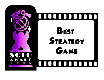 ENNY award 2018 Strategy Game.png