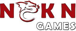 nskn-ks-logo-g.jpg