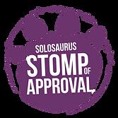 Solosaurus-Stomp-Color (1) (2).png