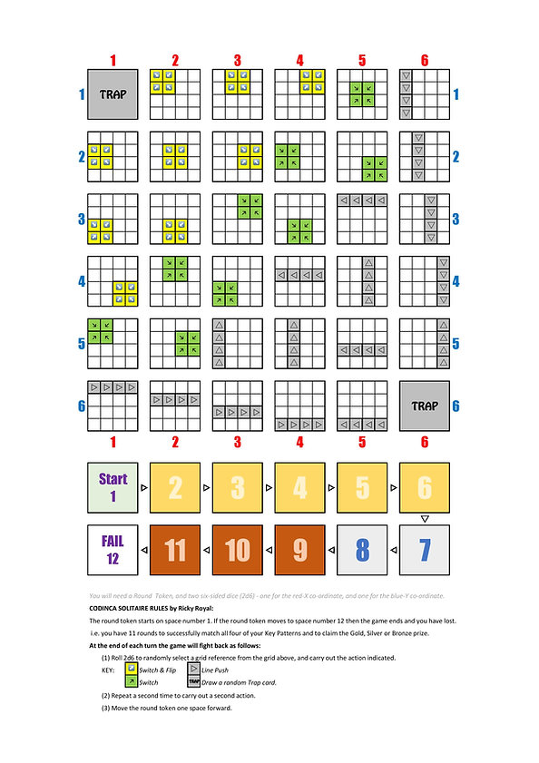 CODINCA SOLO GRID TWO-page-001-2.jpg