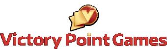 pli_4-logo-web_v3_1523296607__85169.orig