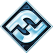 FantasyFlightGamesLogo.png