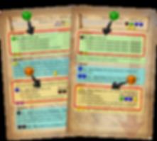 Meno-Card-Back.png