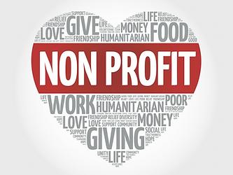 Non Profit Organization.png