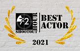 Best Actor_edited_edited.jpg
