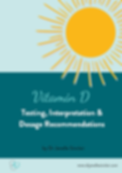 VitaminD_report_front_cover (1).png