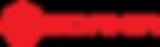 sedania-logo.png