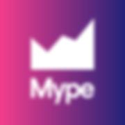 Mype-SQ-Logo-min.png