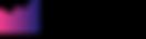 Logo Color Black.png