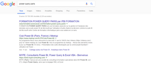 MYPE-Google-Power-Query-Power-BI
