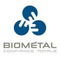 biometal.jpg