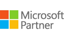 Microsoft%20Partner_edited.png