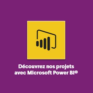 power bi MYPE