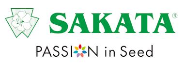 logo Sakata