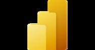 Logo-power-bi