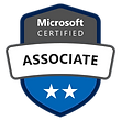 microsoft-certified-associate-badge.png