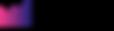 Logo Color Black-min.png