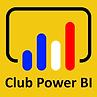 club power bi france