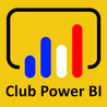 club power bi france