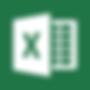 Excel-min.png