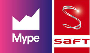 MYPE-SAFT