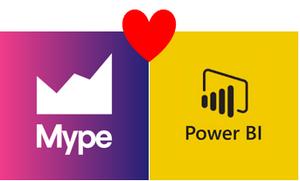 MYPE-and-Power BI