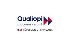 logo_qualiopi_nouveau.png