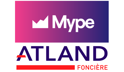 Mype-Atland
