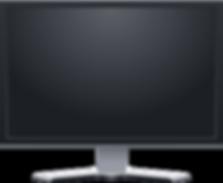 Ecran-ordinateur-1.png