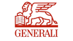 generali_transparent.png