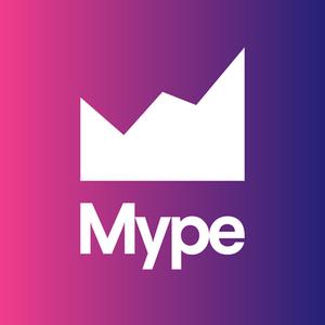 MYPE performance