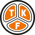 TKF.png