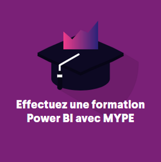 MYPE formation Power BI