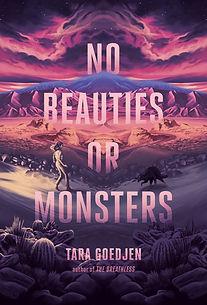 No-Beauties-or-Monsters-final-v11.jpg