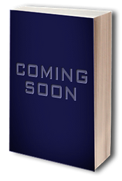 cover-coming-soon-blue.png