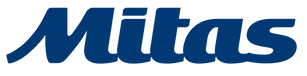 Mitas_Logo_Blue.png