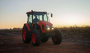 ag_tyres_and_wheels_australia_farm_02.jp