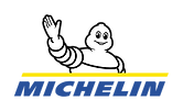 Michelin_LogoM.png