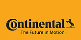 Continental Logo - Small.jpg