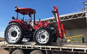 ag_tyres_and_wheels_case_IH_farmall_85c_