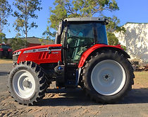 ag_tyres_and_wheels_massey_ferguson_pack