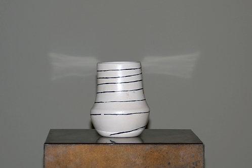 Céramique Cloutier