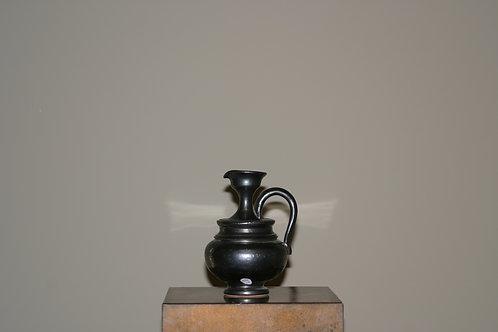 Pichet en céramique Jean Marais